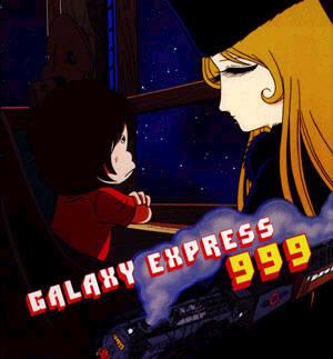 galaxyexpress999.jpg